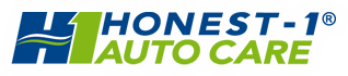 Honest-1 Auto Care Broadlands